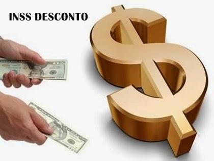 Rico Dinheiro