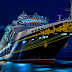 Disney Cruise Lines by Vacation Inspirations