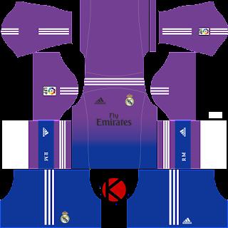 real-madrid-kits-2013-2014-%2528goalkeeper-home%2529