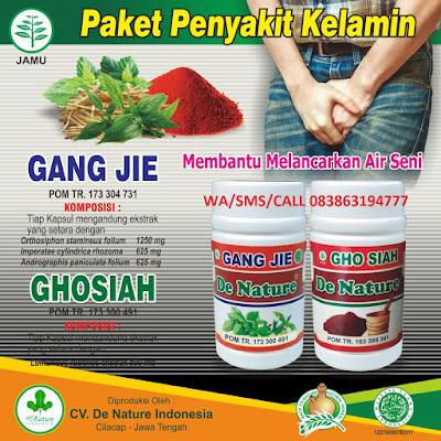 Image Sell Obat Kencing Nanah Ampuh