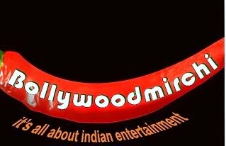 bollywoodmirchitadka