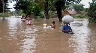 flood-in-bihar-nitish-apeel-to-center