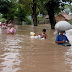 बिहार में बाढ़ का तांडव, नीतीश ने मोदी से लगाई मदद की गुहार