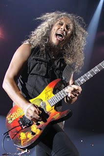 kirk hammett emg pickup wiring diagram emg pickup wiring design practice blog.: top 10...metal guitarists.