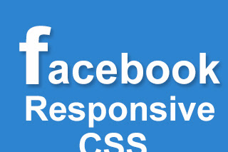 Komentar Facebook Responsive Dengan CSS