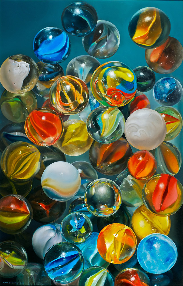 15-Marbles-Tjalf-Sparnaay-The-Beauty-of-the-Everyday-Paintings-of-Food-Art-www-designstack-co