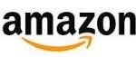 Amazon prime members free e books