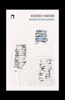 Edebiyatın Kıyılarında Hüsrev Hatemi - PDF