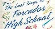 The Last Days At Forcados High School Pdf File