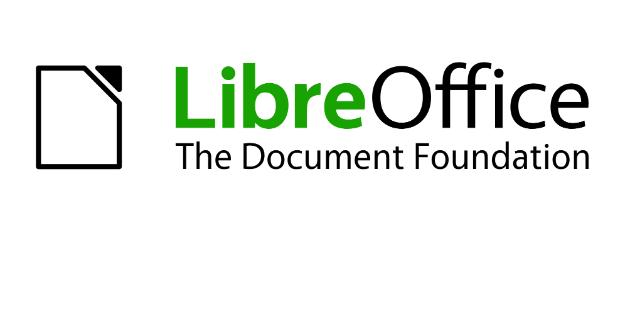 Linux dicas e suporte: Guia para o iniciante do LibreOffice