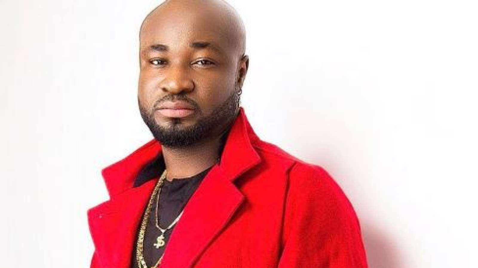 Singer Harrysong And Manager Arrested For Fraud And Forgery.