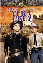 Watch Vera Cruz Online Free in HD