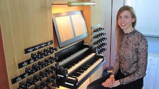 mp3 musik optagelse musikoptagelse optagelser lyd afspil afspilning orgel organist orgelspil koncert