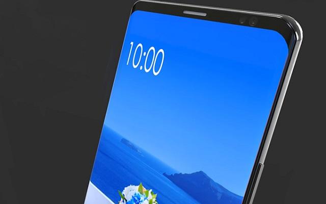 تسريب مواصفات هاتف لشركة هواوي Mate 10 و Mate 10 Pro