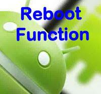 Reboot Ponsel Itu Penting, Berikut Penjelasannya !