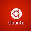Cara Mudah Instal Linux Ubuntu