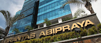PT Brantas Abipraya (Persero), karir PT Brantas Abipraya (Persero), lowongan kerja PT Brantas Abipraya (Persero), lowongan kerja 2018