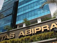 PT Brantas Abipraya (Persero) - D3, S1 HSE Officer, QA Manager Brantas Abipraya June 2018