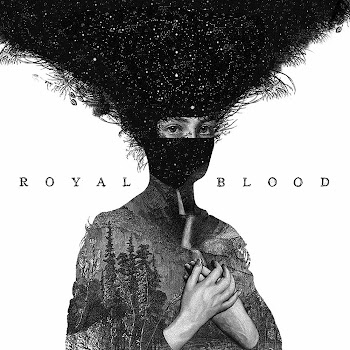 Royal Blood-RoyalBlood