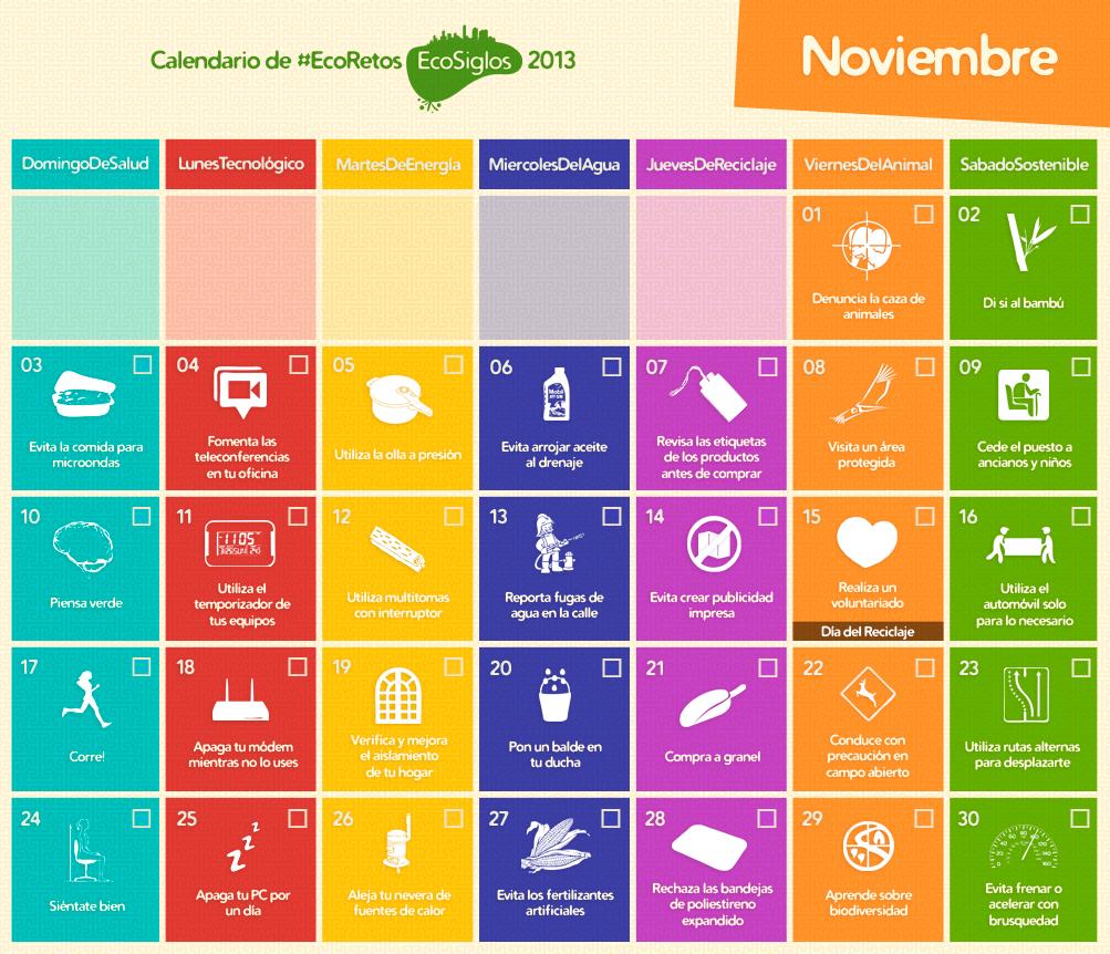calendario-ecologico-2013-noviembre