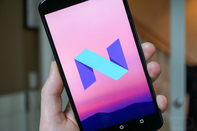 [Download] Android N Developer Preview 2 (DP2) Factory Images