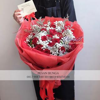 flowers advisor, madame florist, jual handbouquet, jual handbouquet madame, jual handbouquet murah, toko bunga jakarta selatan, toko bunga jakarta utara, florist jakarta, handbouquet ulang tahun, jual handbouquet besar,