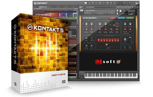 native-instruments-kontakt-5-v5-6-1-offline-setup-file-free-download