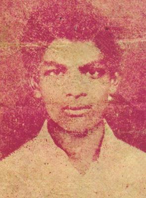 சிவனு லட்சுமணன்