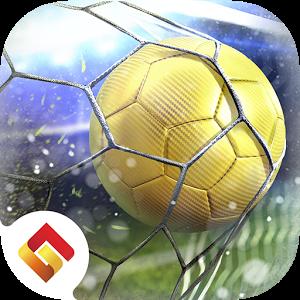 Download Soccer Star 2016 World Legend Apk Latest Update