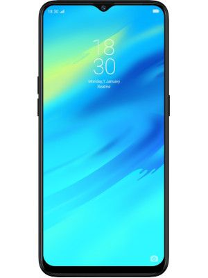 Oppo RealMe 2 Pro Unbrick Files - QFIL Files and others