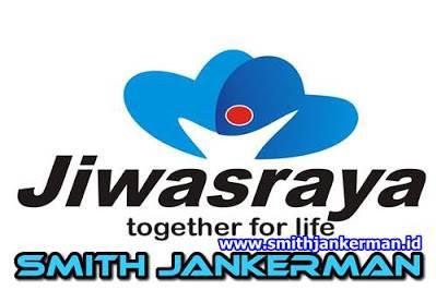 Lowongan Kerja Riau PT. Asuransi Jiwasraya (Persero) Januari 2018
