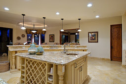 Kitchen Light Fixtures Over Sink Lights Lighting Lowes Canada Island – gabiret