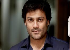Abhishek Kapoor Family Wife Son Daughter Father Mother Age Height Biography Profile Wedding Photos