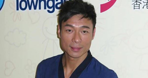 andy hui - photo #49