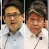 Davaoeña blasts LP: 16 million Filipinos will defend President Duterte against you
