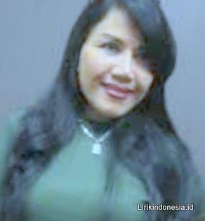 Lirik Anak Yang Malang dari Rita Sugiarto