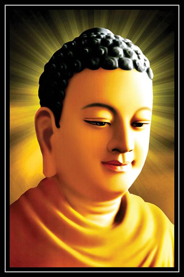 Thuật Lãnh Đạo theo lời Đức Phật Thích Ca Mâu Ni
