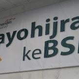 Cara Daftar dan Buka Rekening Tabungan Di Bank Mandiri Syariah