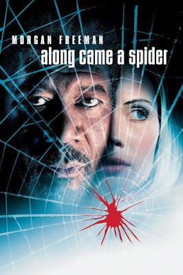 Along Came A Spider 2001 Dual Audio Hindi 480p BluRay 300MB
