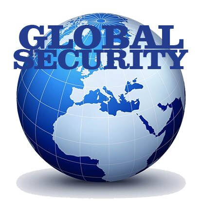 The U.S. and Global Security Review