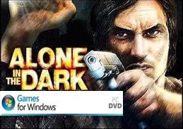Logo-Alone-in-the-Dark-2008-PC-Torrent-Download-site-Jogo-sem-vírus