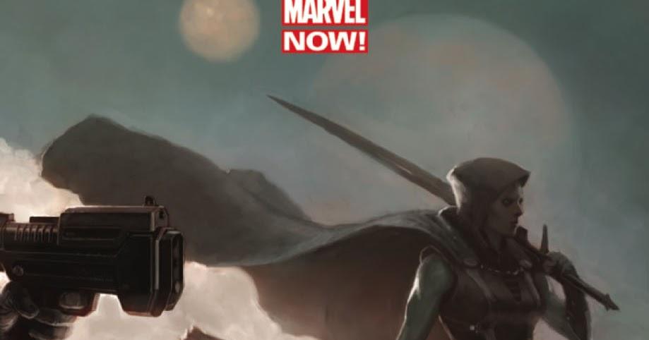 "SNEAK PEEK: ""Guardians Of The Galaxy"": 'Tony Stark' and ..."