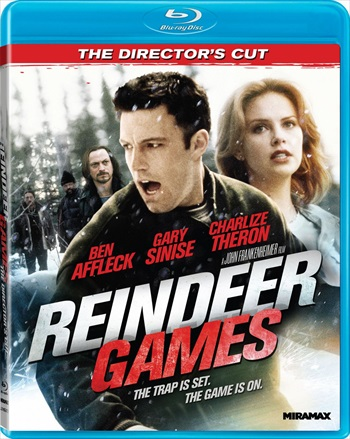 Reindeer Games 2000 Full Movie Dual Audio 350MB 480p BRRip