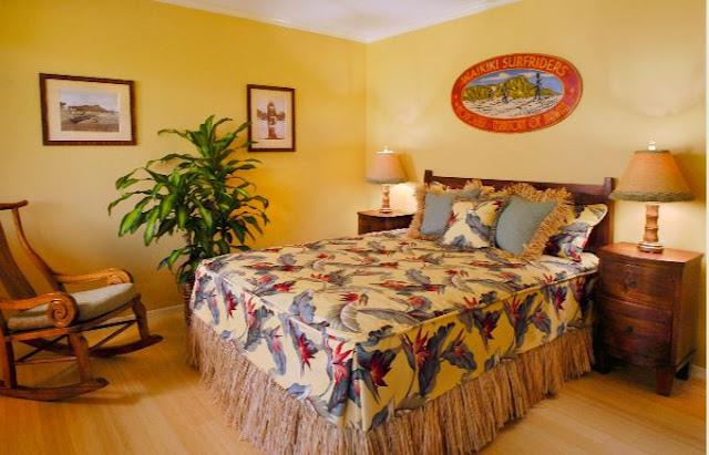 hawaiian bedroom furniture with best design