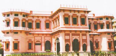 Bihar Board Matric Result 2018, BSEB 10th Result 2018