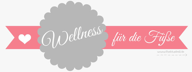 http://www.thebluebell.de/2015/06/blogparade-wellness-fur-die-fue.html
