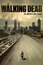 The Walking Dead S02E06 Secrets Online Putlocker