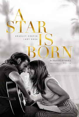 Sinopsis A Star Is Born (2018)