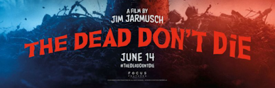 http://focusfeatures.com/the-dead-dont-die