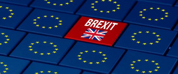 Μετά το Brexit, ποιοι;